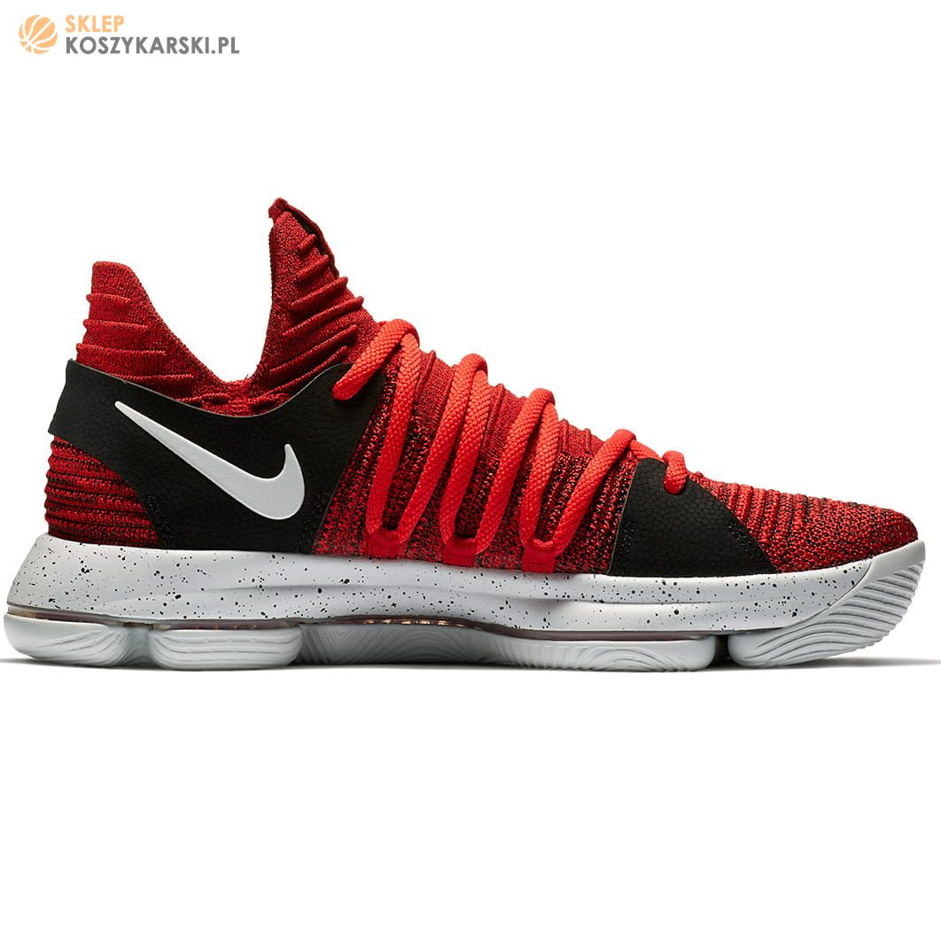 Sklep: ebut buty do koszykówki męskie jordan strona 10