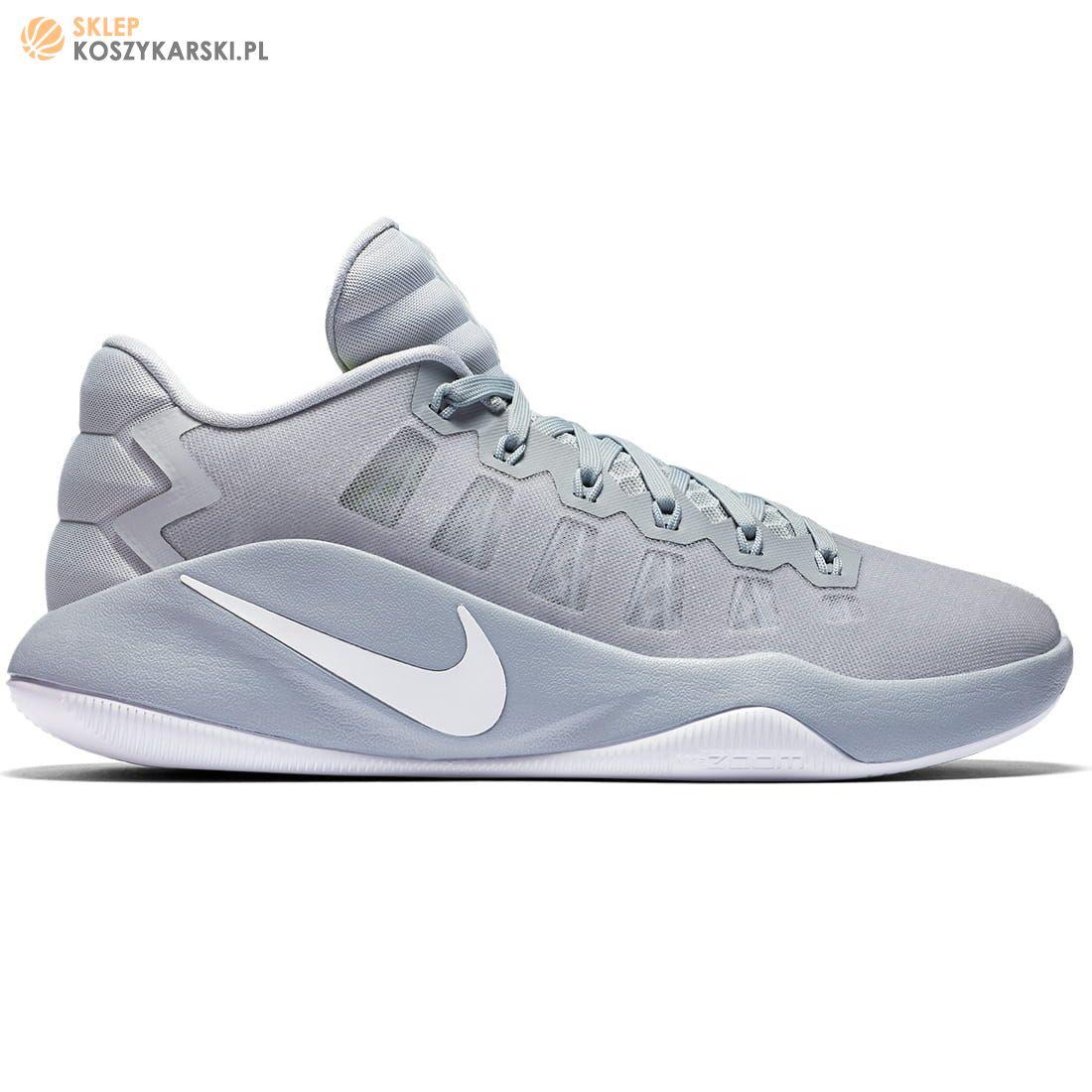 Buty Do Koszykowki Nike Hyperdunk 2016 844359 313 Sklepkoszykarski Pl