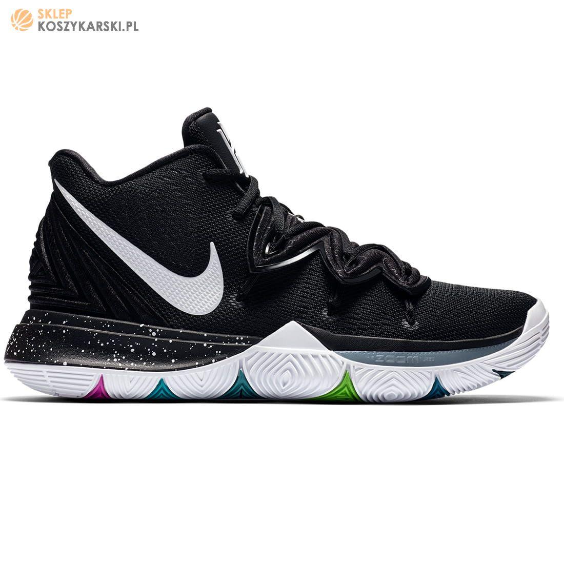 طقوس راتب تأكل Nike Buty Do Koszykowki Damskie Dsvdedommel Com