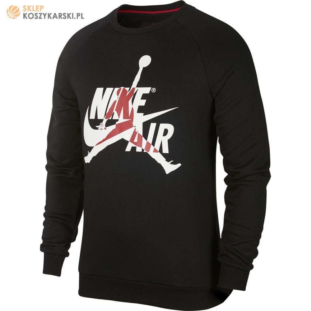 Koszulki Nike Jordan SklepKoszykarski.pl