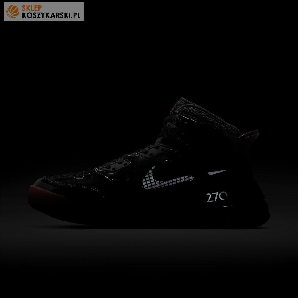 Buty do koszykówki Jordan Mars 270 (CD7070 006)