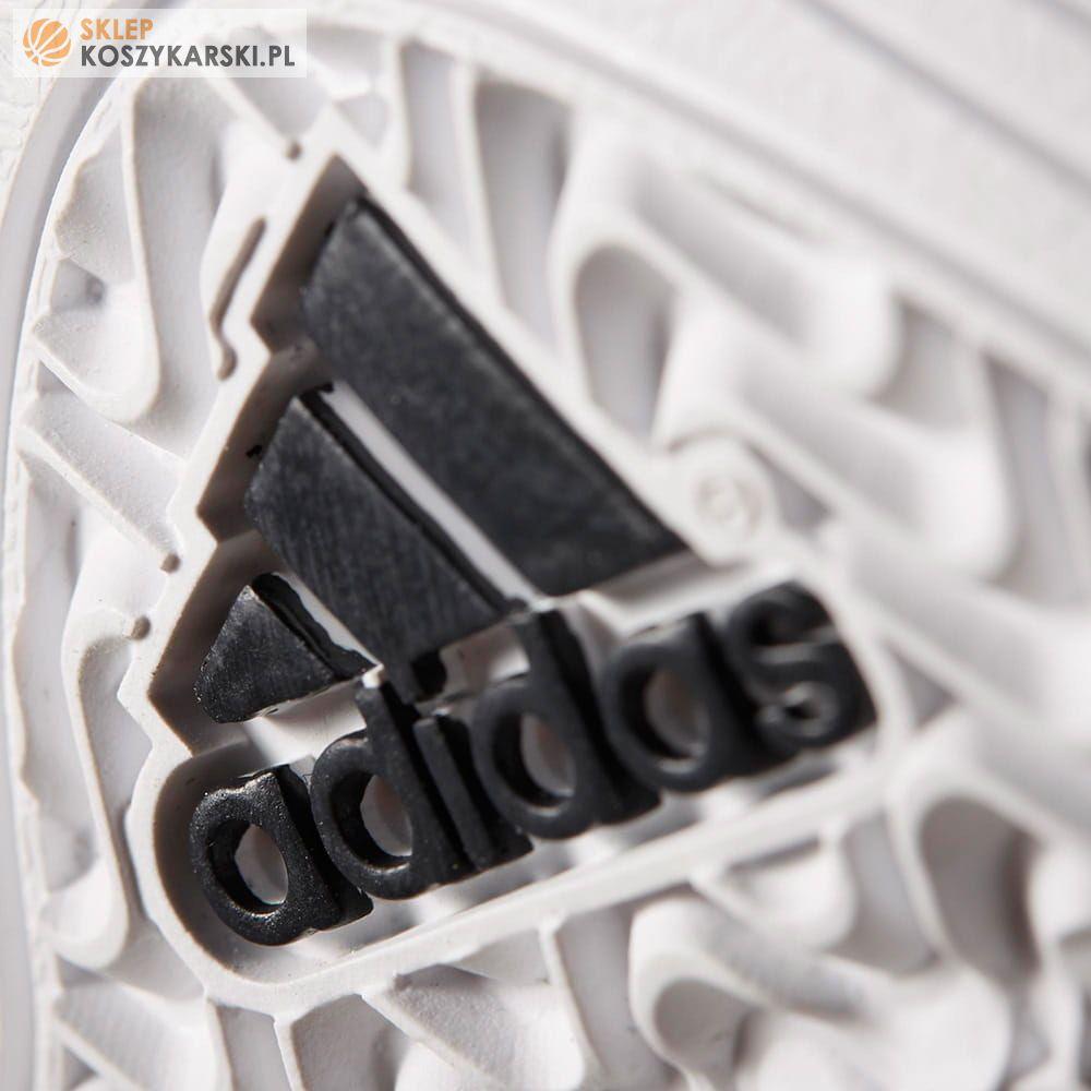 15c927116c29f Buty do koszykówki Adidas Title Run (S84202) -SklepKoszykarski.pl