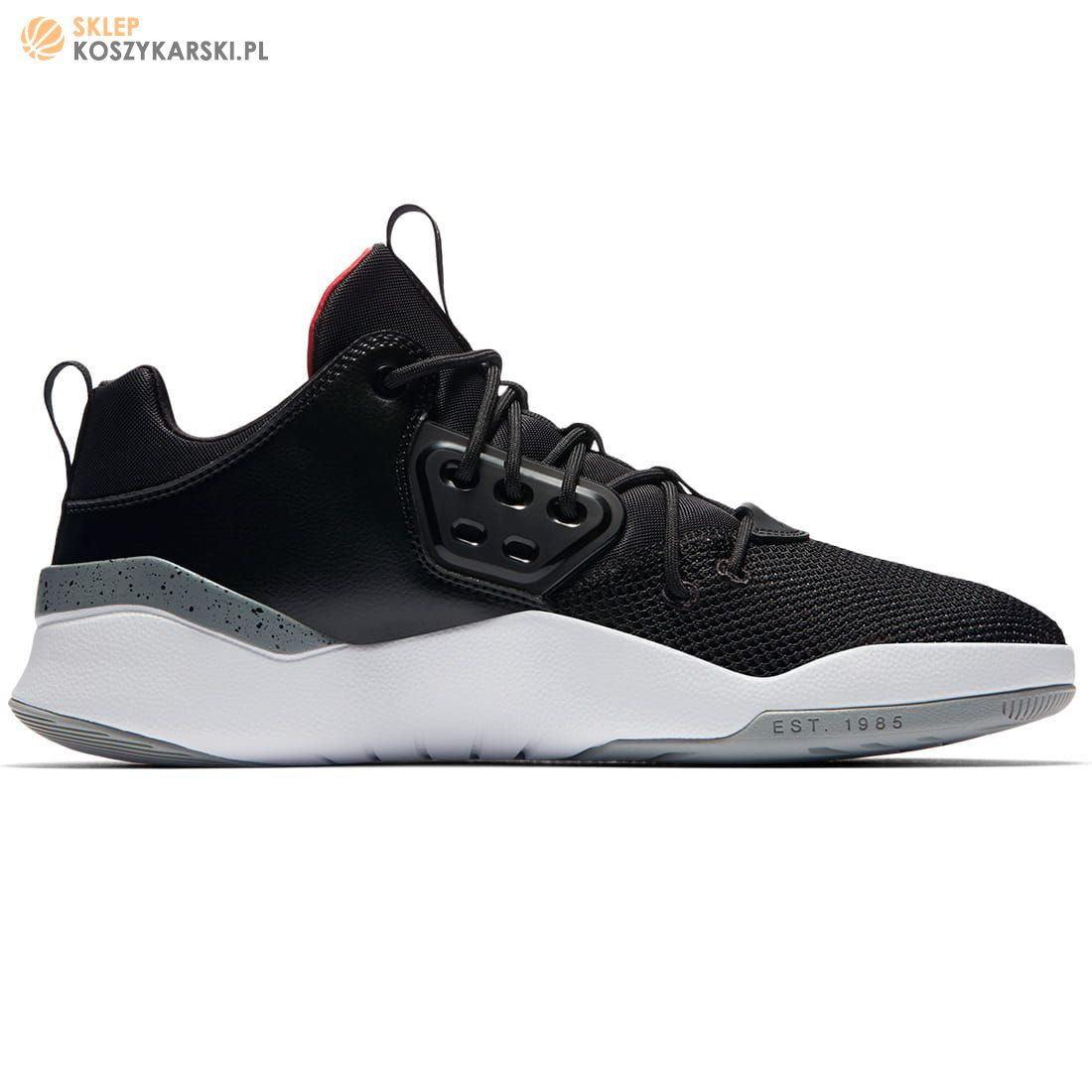 Buty do koszykówki Jordan DNA (AO1539 023)