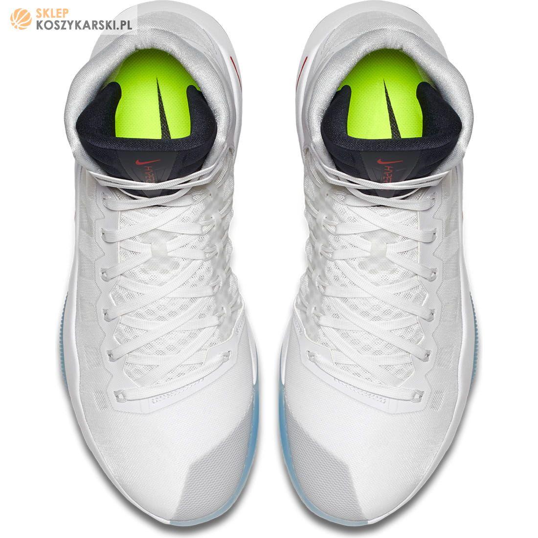 buty do koszykówki nike hyperdunk 2016 844359-146