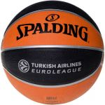 Piłka Euroligi Spalding Euroleague TF-150