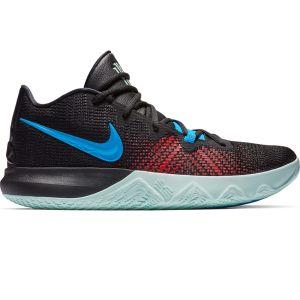 low priced d50f5 68468 Buty do koszykówki Nike KYRIE Flytrap (AA7071-002)