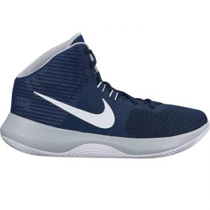 Buty Nike Air Versatile 852431 401 Basketo.pl