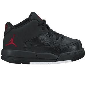 3e6d1fd749387 Buty do koszykówki dla dzieci Jordan Origin 3 (TD)