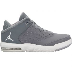 Buty Jordan Flight Origin 4 Grey (921196-004)