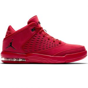 Buty koszykarskie Jordan Flight Origin 4 Gym Red (921196-601)