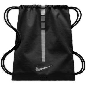860c3254c51fc Worek na buty Nike Elite Basketball (BA5552-011)