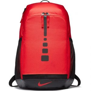 Plecak Basketball Nike Hoops Elite Varsity (Red)