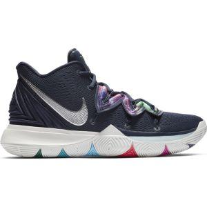 1f48eecd7 Buty do koszykówki Nike KYRIE 5 (AO2918-900)
