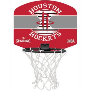 Mini tablica Houston Rockets (do pokoju)
