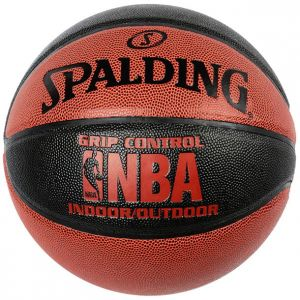 Piłka NBA Grip Control Indoor/Outdoor (Two Tone)