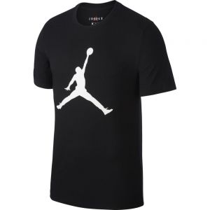 T-Shirt Jordan Jumpman (CJ0921-011)