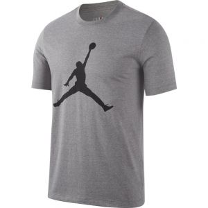 T-Shirt Jordan Jumpman (CJ0921-091)