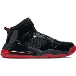 Tanie Buty Do Koszykówki dla Kobiety Online   Nike, Jordan