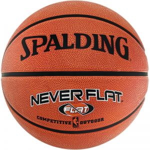 Piłka Spalding NBA Neverflat Outdoor