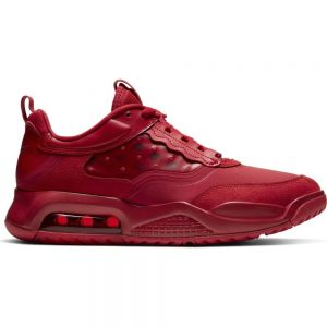 Buty koszykarskie Jordan Air Max 200 Gym Red (CD6105-602)