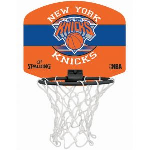 Mini tablica New York Knicks (do pokoju)