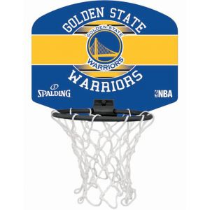 Mini tablica Golden State Warriors (do pokoju)