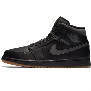 Buty Nike Air Jordan 1 Mid Winterized (AA3992-002)