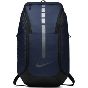 87e3a6b5283a8 Plecak koszykarski Nike Hoops Elite Pro (BA5554-410)