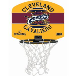 Mini tablica Cleveland Cavaliers (do pokoju)