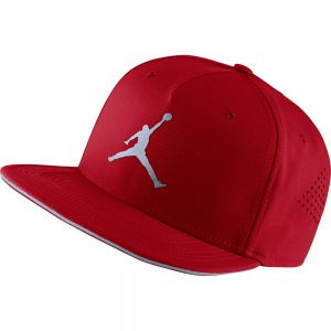 Czapka Jordan Jumpman Perforated Snapback