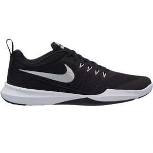 Buty do treningu Nike Legend Trainer (924206-001)