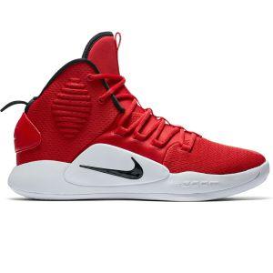 6625f754 Buty do koszykówki Nike Hyperdunk X Red (AR0467-600)