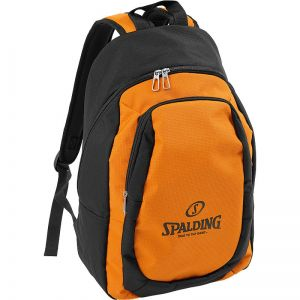 Plecak Spalding Essential - orange