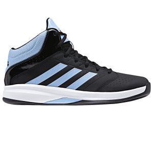 d5462497e7780 Buty do koszykówki Adidas Isolation 2 (S84175)