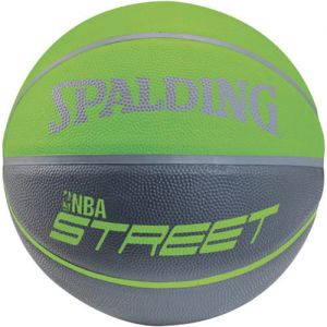 Piłka NBA Street Soft Touch Rubber