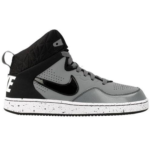 Buty koszykarskie Nike First Flight (725132 004)
