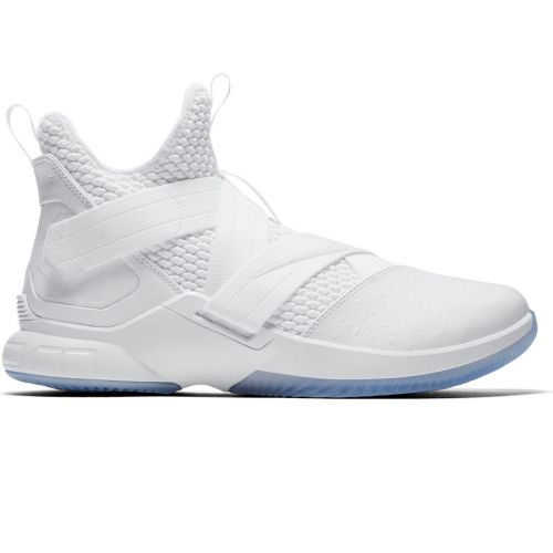 Buty Nike LeBron Soldier XII SFG