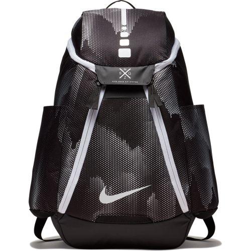 464e86c8b Plecak koszykarski Nike Hoops Elite Max Air 2.0 -SklepKoszykarski.pl