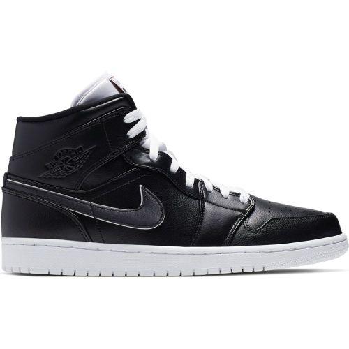 Buty sportowe za kostkę 'Air Jordan 1 MID' Nike sklep