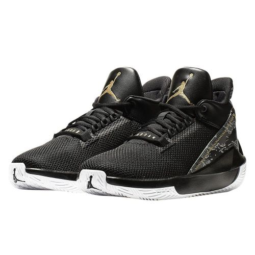 Buty do koszykówki Jordan 2x3 (BQ8737 007)