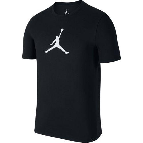Koszulka Jordan 237 Iconic Black (AV1167 011)