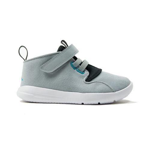 Buty dla dzieci Air Jordan Eclipse Chukka