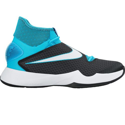 Buty do koszykówki Nike Zoom Hyperrev 2016 Blue (820224 410)
