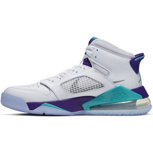 Buty do koszykówki Jordan Mars 270 (CD7070 135)