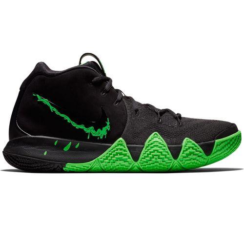 Buty do koszykówki Nike KYRIE 4 (943806 012)