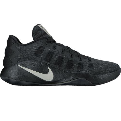 Buty Nike Hyperdunk 2016 844359 146 Ceny i opinie Ceneo.pl