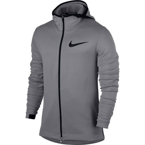 Bluza Nike NBA Therma Flex Showtime Basketball