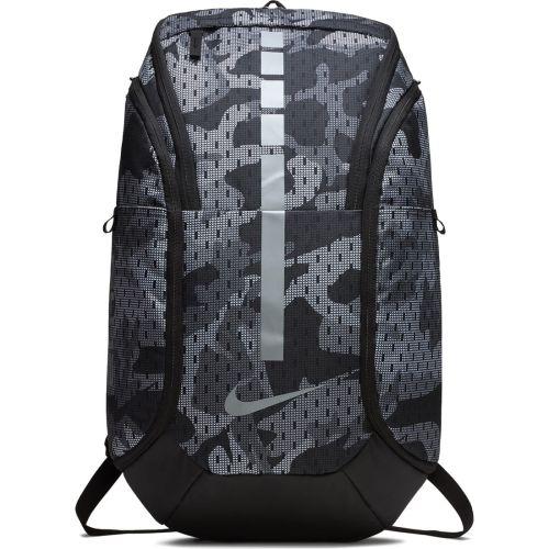 świetne oferty różnie zniżki z fabryki Plecak koszykarski Nike Hoops Elite Pro Moro (BA5555-036)