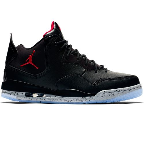 Nike Air Jordan Courtside 23