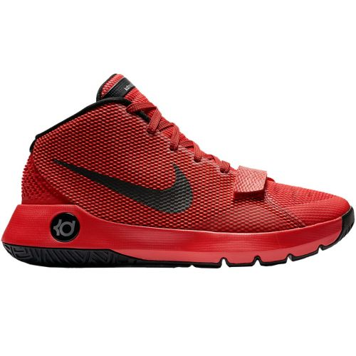 5e4030ba256e8 Buty do koszykówki Nike KD Trey 5 III (749377-606) -SklepKoszykarski.pl